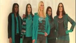 Fashion Show, 2009 - 6