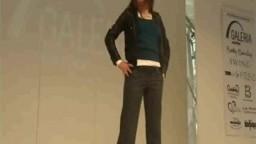 Fashion Show, 2009 - 7