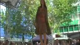 Fashion Show, 2009 - 9