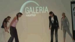 Fashion Show, 2010 - 45