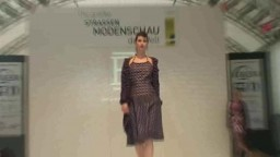 Fashion Show, 2010 - 65
