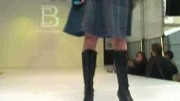 Fashion Show, 2010 - 68