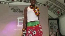 Fashion Show, 2010 - 70