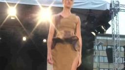 Fashion Show, 2010 - 71