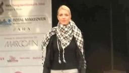 Fashion Show, 2010 - 73