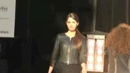 Fashion Show, 2010 - 74