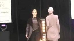Fashion Show, 2010 - 76