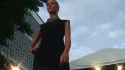 Fashion Show, 2010 - 77