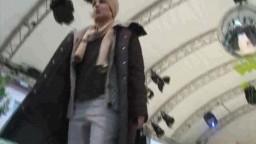 Fashion Show, 2010 - 88