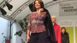 Fashion Show, 2010 - 89