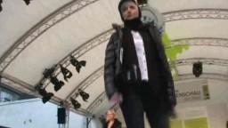 Fashion Show, 2010 - 90