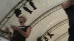 Fashion Show, 2010 - 91