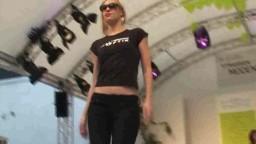 Fashion Show, 2010 - 92
