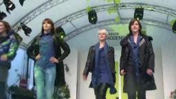 Fashion Show, 2010 - 93