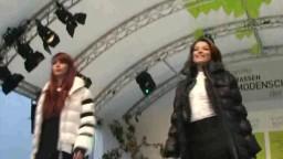 Fashion Show, 2010 - 94