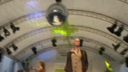 Fashion Show, 2010 - 97