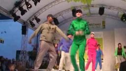 Fashion Show, 2010 - 98