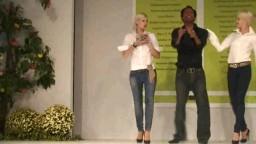 Fashion Show, 2010 - 99