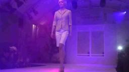 Fashion Show, 2010 - 101