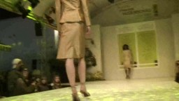 Fashion Show, 2010 - 102