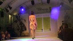 Fashion Show, 2010 - 103