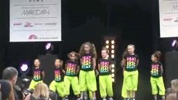 Fashion Show, 2010 - 105