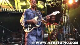Sattatree in Concert 2014 - 5