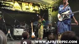 Sattatree in Concert 2014 - 6