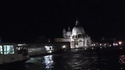 Venice 2014 - 7