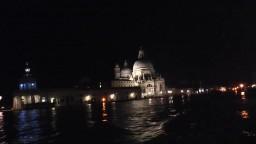 Venice 2014 - 11