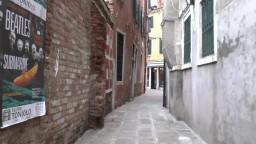 Venice 2014 - 20