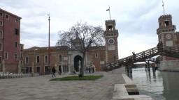Venice 2014 - 25