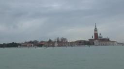 Venice 2014 - 30