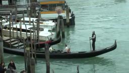 Venice 2014 - 54