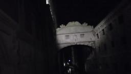 Venice 2014 - 57