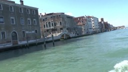 Venice 2014 - 61