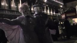 Venice Carnival 2014 - 63