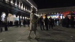 Venice Carnival 2014 - 64
