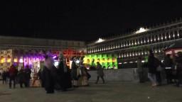 Venice Carnival 2014 - 65