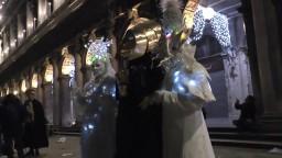 Venice Carnival 2014 - 68