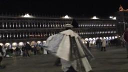 Venice Carnival 2014 - 71
