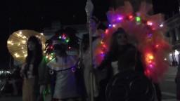 Venice Carnival 2014 - 73