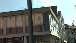 Lido di Venezia 2014 - 1