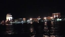 Lido di Venezia 2014 - 2
