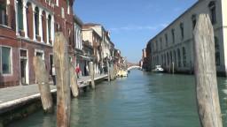 Murano in Venice 2014 - 1