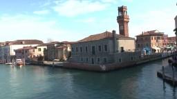 Murano in Venice 2014 - 6