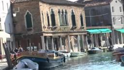 Murano in Venice 2014 - 8