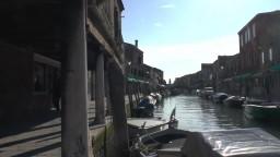 Murano in Venice 2014 - 9