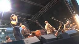 Prag and Bochumer Symphoniker in Concert 2014 - 9