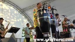 Karibik Tropical in Concert 2014 - 4